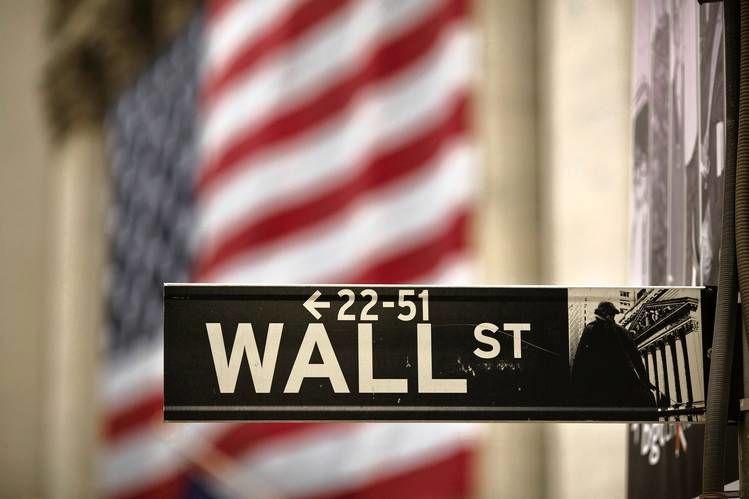 6 اقتصاددان پاسخ دادند؟ عامل رشد افسانه ای شاخص سهام آمریکا زیر سایه کرونا