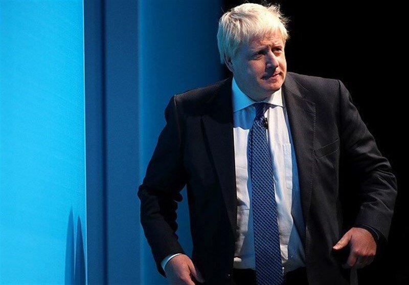 نخست وزیر انگلیس فردا کاهش محدودیت قرنطینه را اعلام می نماید
