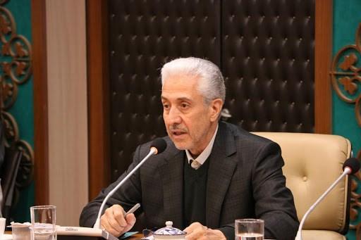 اظهار نظر وزیر علوم درباره تغییر زمان برگزاری 3 آزمون کلیدی
