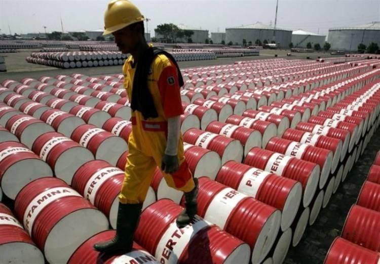 شناسایی عامل ناکامی اوپک پلاس در افزایش قیمت نفت توسط اویل پرایس