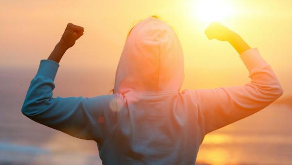 7 عاملی که سرمایه گذاران را به کسب وکار شما علاقه مند می کنند