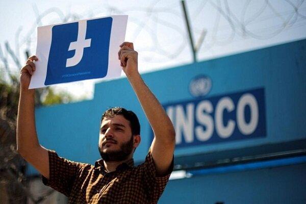 دسترسی 5 هزار توسعه دهنده اپلیکیشن به اطلاعات کاربران فیس بوک