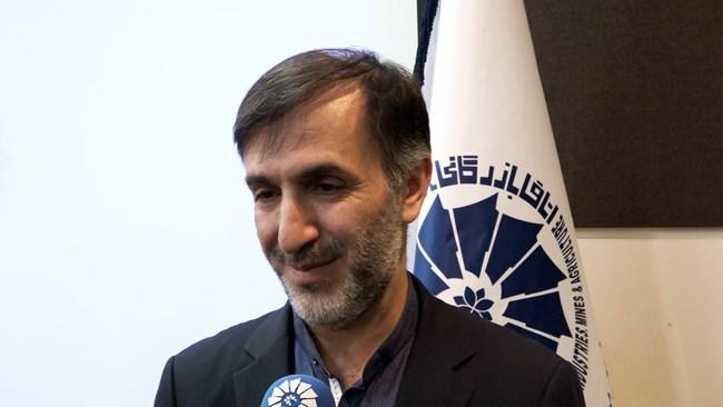 تشکیل سه کارگروه جدید در راستای توسعه همکاری های ایران و اوراسیا