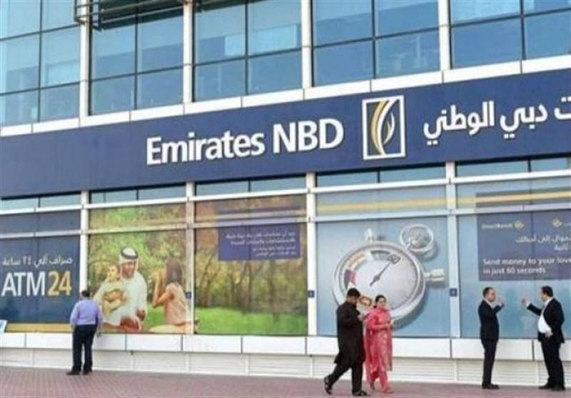 کرونا، زیان اقتصادی شدید بانک های اماراتی طی سه ماه گذشته