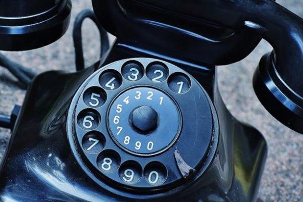 فرآیند قطع بدهی خطوط تلفن ثابت اعلام شد
