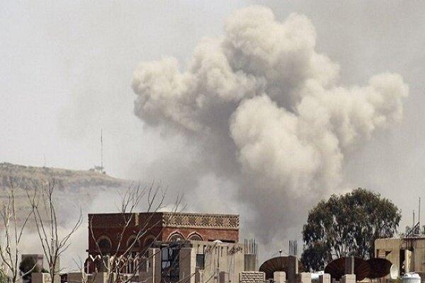 ائتلاف متجاوز سعودی 158 مرتبه آتش بس الحدیده یمن را نقض کرد