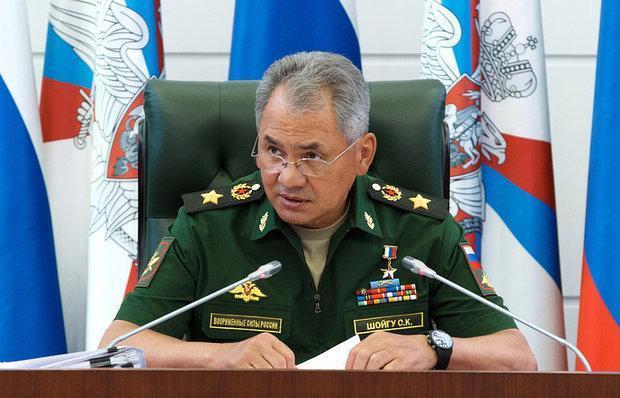 افزایش 30 درصدی پروازهای جاسوسی ناتو در مرزهای روسیه