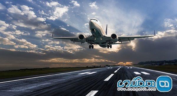 راهکارهای دانش بنیان برای ارائه سرویس های صنعت گردشگری