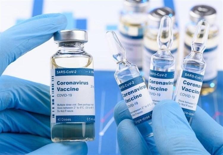 واکسن استنشاقی کووید-19 چین وارد فاز بالینی شد
