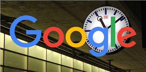 تبلیغ گوگل ادز و مشخص انتظارات واقع بینانه