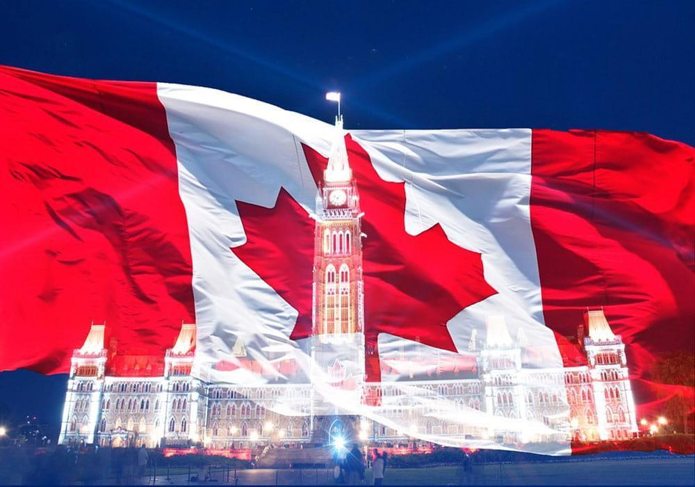 مقاله: چرا کارشناسی ارشد را در کانادا طی کنیم؟