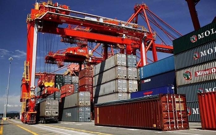 امکان واردات کالا از محل ارز متقاضی فراهم شد