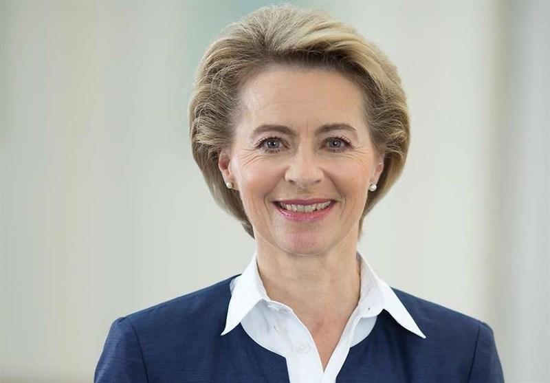 رئیس کمیسیون اروپایی: اروپا در موج دوم عمیق کرونا واقع شده است
