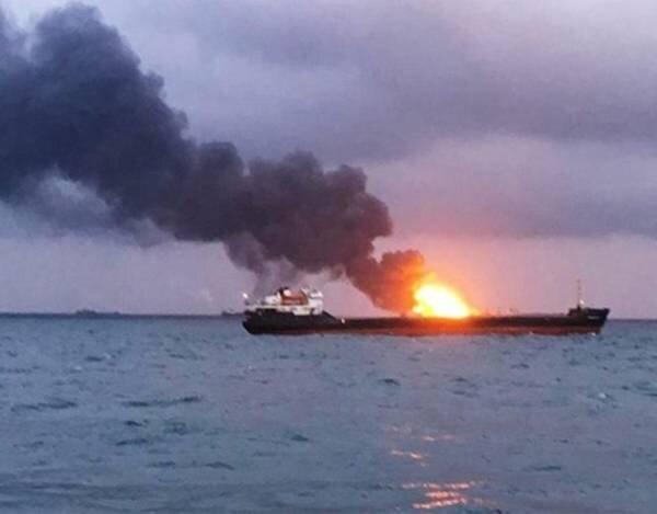قطر حمله به نفتکش در بندر جده را محکوم کرد