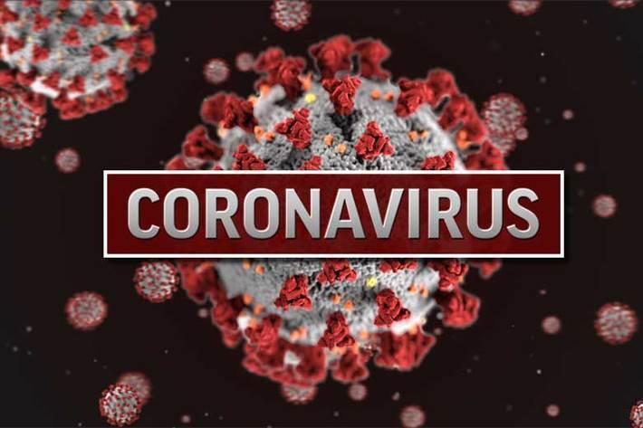 شناسایی 14051 بیمار جدید کرونا در کشور ، فوت 406 بیمار مبتلا به کووید19