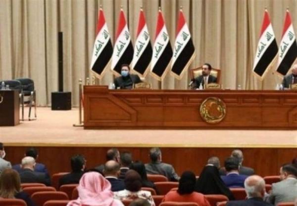 عراق، واکنش مجلس به اقدام ترامپ؛ تاکید بر لزوم توقف همکاری با شرکت های امنیتی آمریکا