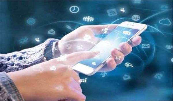 6 دلیل مهم برای عدم استفاده شبانه از موبایل