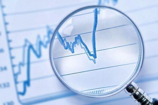 موسسه مطالعات انرژی ترازنامه انرژی استانی را منتشر کرد