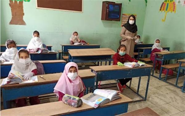 مخالفت کمیته اپیدمیولوژی کرونا با بازگشایی مدارس