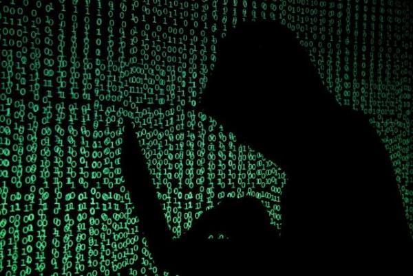 شرکت امنیت سایبری قربانی هک پیشرفته شد