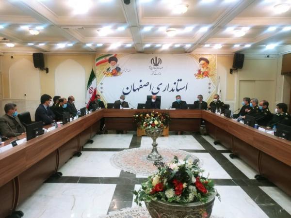 خبرنگاران استان اصفهان 6 هزار تُن شیر خشک آماده صادرات دارد