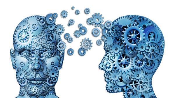 13 ترفند روانشناسی جالب که روی بیشتر مردم جواب می دهد!