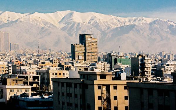 آخرین شرایط بازار املاک نیمه جنوبی تهران