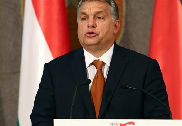قصد مجارستان برای تشکیل جبهه راست افراطی در اروپا