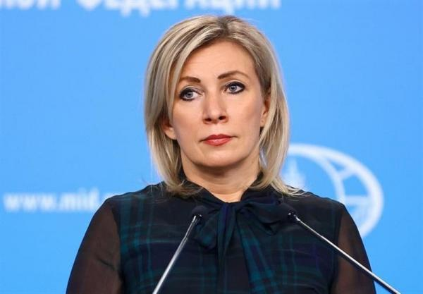 روسیه تحریم های استرالیا را بدون پاسخ نخواهد گذاشت