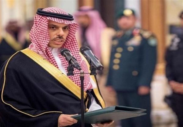 ادعاهای جدید عربستان علیه برنامه هسته ای ایران