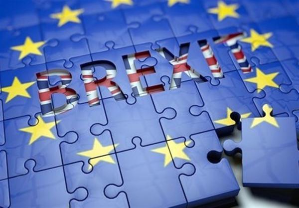 انگلیس سهم بازار در آمریکا، آلمان و چین را از دست داده است
