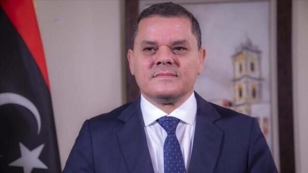 نخست وزیر دولت وحدت ملی لیبی فردا به ترکیه می رود