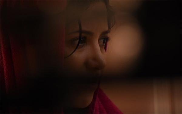 درخشش فیلم سینمایی دومینو در جشنواره برمن آلمان