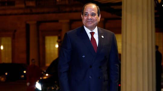 اعلام حالت فوق العاده در مصر به مدت 3 ماه