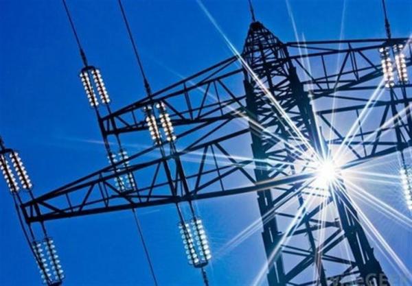 افزایش 30 درصدی مصرف برق دراستان یزد به دلیل افزایش دما
