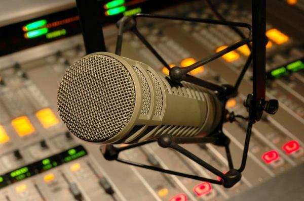 به روان؛ ویژه برنامه روز روانشناس در رادیو سلامت