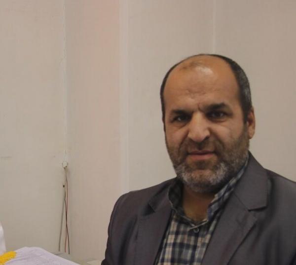خبرنگاران کمیته امداد آذربایجان شرقی نیازمند جذب 10 هزار حامی ایتام است