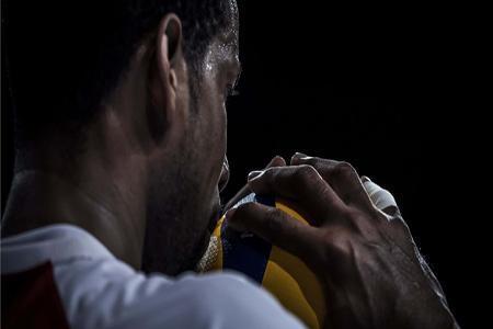 لیگ ملت های والیبال ، ایران باز هم یک پله سقوط کرد