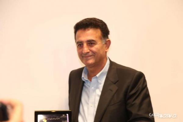 پیام تبریک رئیس خانه صنعت و معدن هرمزگان به مناسبت روز معدن