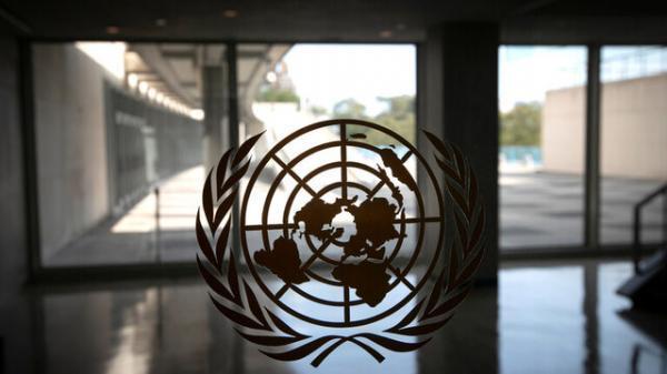 درخواست سازمان ملل از امارات برای آزادی 5 فعال حقوق بشر