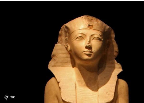 5 فرمانروای قدرتمند زن در طول تاریخ