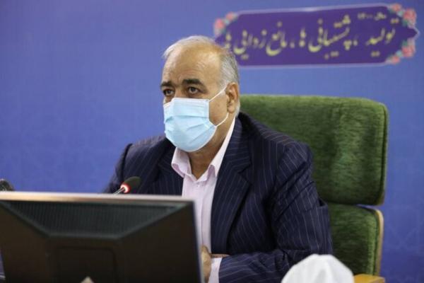 کمیته کنترل تورم در کرمانشاه شکل می گیرد
