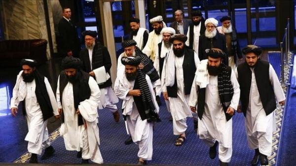 طالبان در پی کسب موضع برتر در مذاکرات با دولت است
