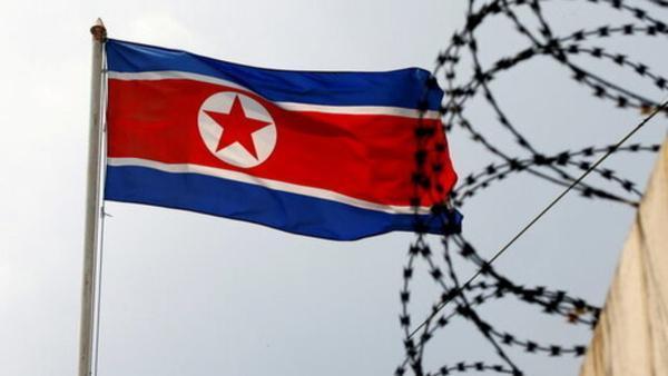 اقدام بی سابقه کره شمالی در حمایت از کره جنوبی