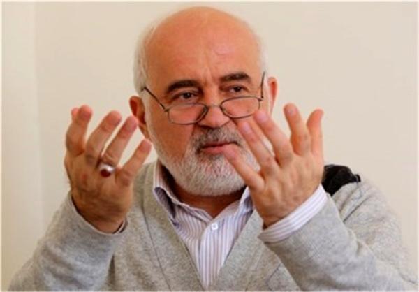 احمد توکلی به رئیسی: کارت هوشمند غذا بین مردم توزیع کنید