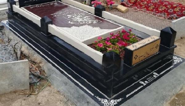 ماجرای قبرستان لاکچری در تجریش چیست؟