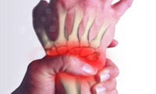 آسیب ها و جراحات بچه ها(4)